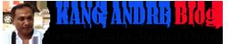Blog Kang Andre